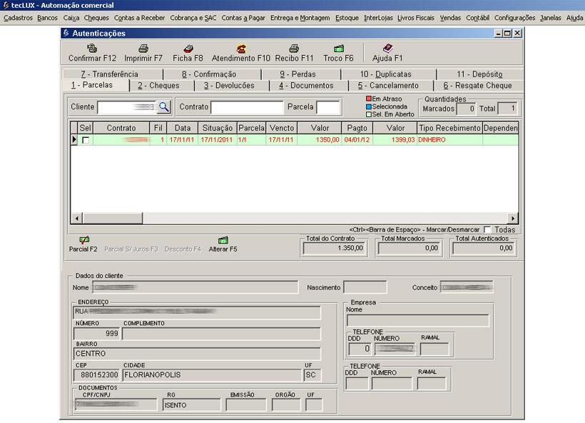 8e6942e7b8dace Automação Comercial – tecLUX – Automação Comercial, ERP, Software de ...