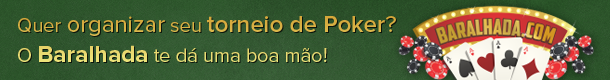 Baralhada.com